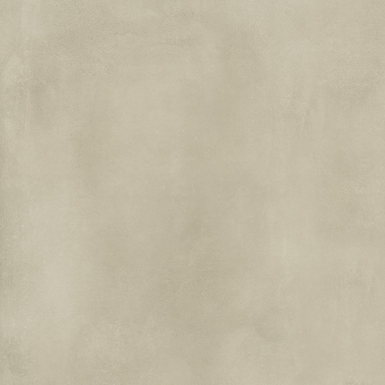 Dlažba s jemnými tóny WALK Beige 60 x 60 cm