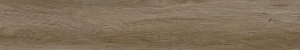 Mrazuvzdorná dlažba v imitaci dřeva TURIA Beige 20,4 x 120,4 cm