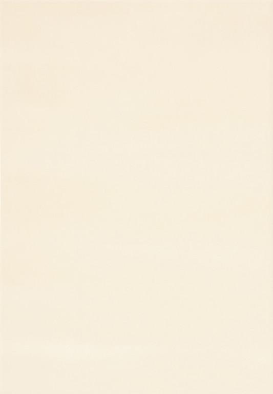 Interiérový lesklý obklad ARCO Ecru 25x36 cm