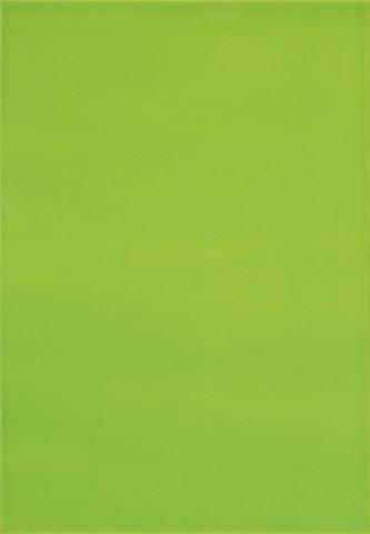 Interiérový lesklý obklad ARCO Zel 25x36 cm