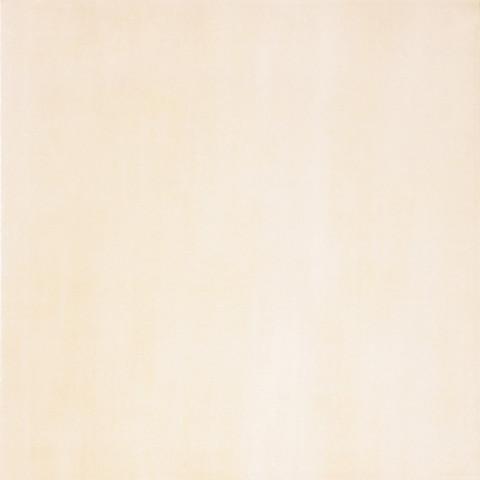 Matná dlažba ARCO Ecru 33,3 x 33,3 cm