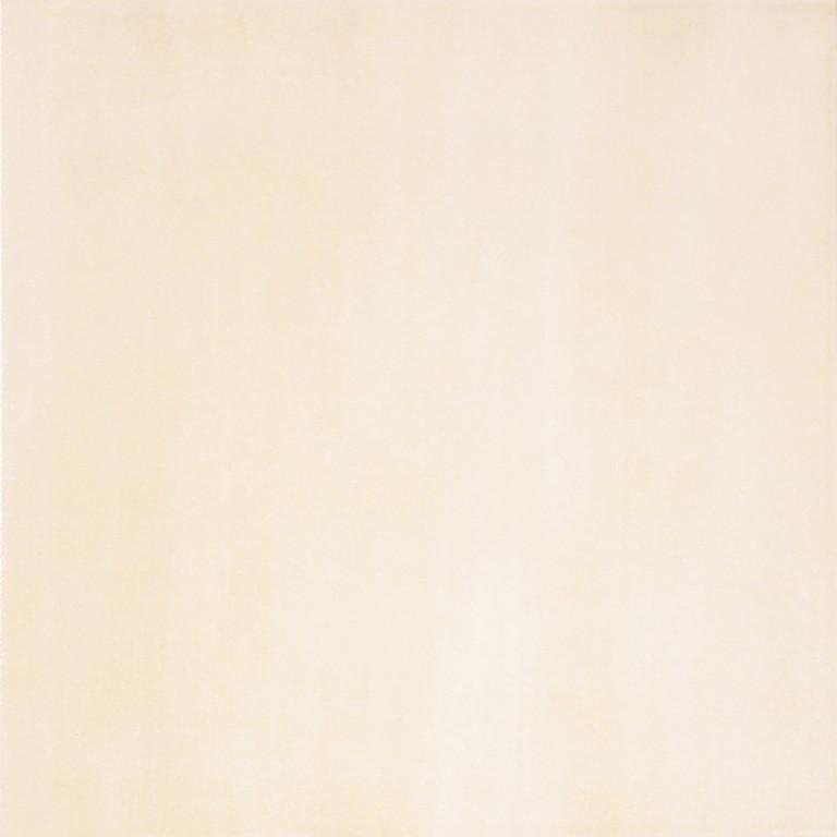 Matná dlažba ARCO Ecru 33,3x33,3 cm
