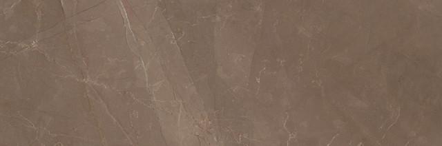 Lesklý obklad ELEGANT Mocha 20 x 60 cm