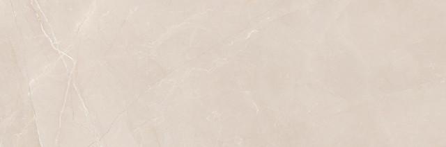 Lesklý obklad ELEGANT Crema 20 x 60 cm