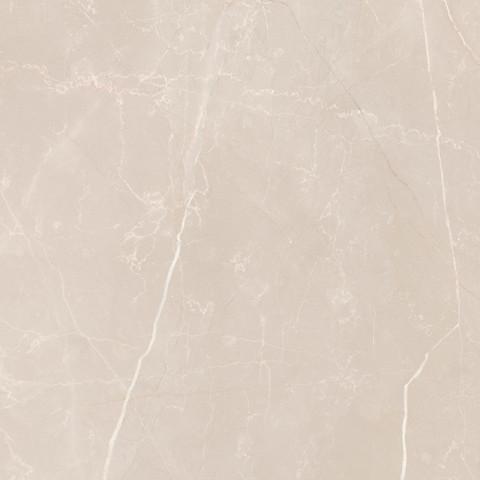 Matná dlažba ELEGANT Crema 33 x 33 cm