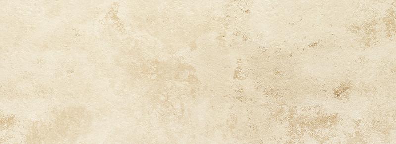 Matný rektifikovaný obklad FREE SPACE Beige 32,8 x 89,8 cm