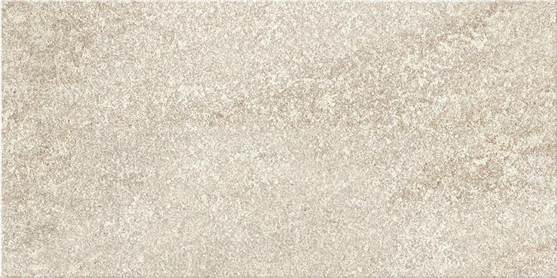 Dlažba s přírodním povrchem na venkovní použití QUARZITE Sand 30 x 60 cm
