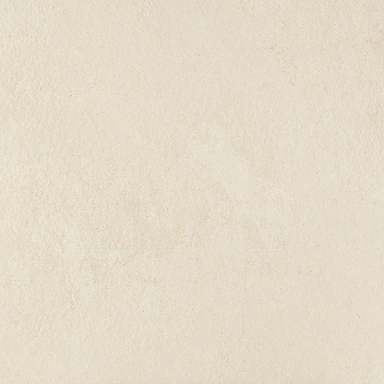 Mrazuvzdorná matná rektifikovaná dlažba FREE SPACE Light Beige 59,8 x 59,8 cm