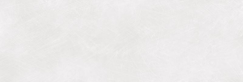 Matný rektifikovaný obklad KROMA Blanco 30 x 90 cm