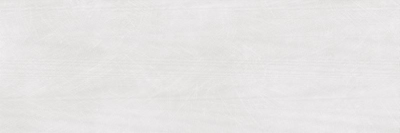Matný rektifikovaný dekor KROMA Optical Blanco 30 x 90 cm