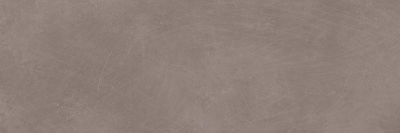 Matný rektifikovaný obklad KROMA Cobre 30 x 90 cm