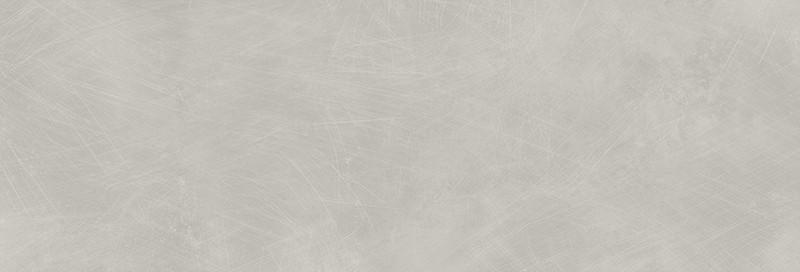 Matný rektifikovaný obklad KROMA Acero 30 x 90 cm