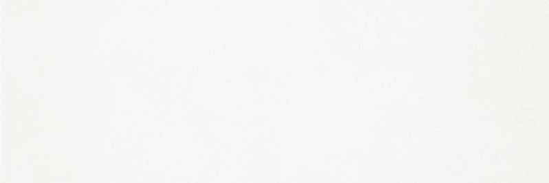Velkoformátový obklad CHARISMA White 25 x 75 cm