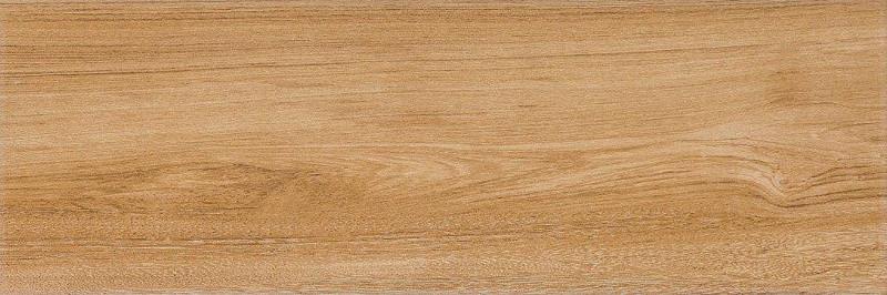 Velkoformátový obklad CHARISMA Wood 25 x 75 cm