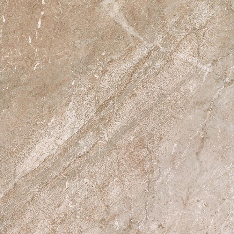 Lesklá dlažba ROCCA Dark 30 x 30 cm
