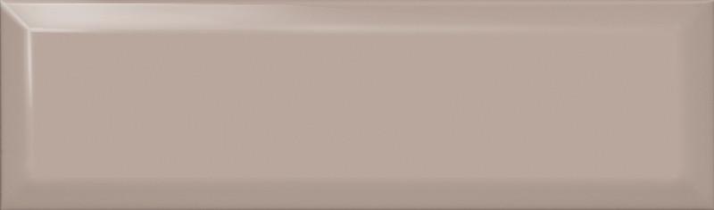 Interiérový lesklý obklad ACCORD 9027 8,5 x 28,5 cm