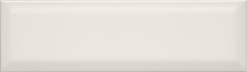 Interiérový lesklý obklad ACCORD 9011 8,5 x 28,5 cm