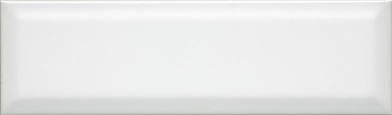 Interiérový lesklý obklad ACCORD 9010 8,5 x 28,5 cm