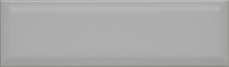 Interiérový lesklý obklad ACCORD 9014 8,5 x 28,5 cm