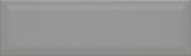 Interiérový lesklý obklad ACCORD 9015 8,5 x 28,5 cm