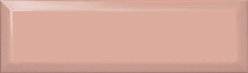 Interiérový lesklý obklad ACCORD 9025 8,5 x 28,5 cm