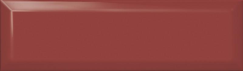 Interiérový lesklý obklad ACCORD 9026 8,5 x 28,5 cm