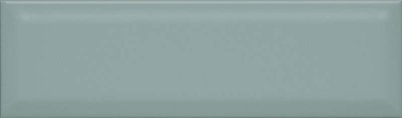 Interiérový lesklý obklad ACCORD 9013 8,5 x 28,5 cm