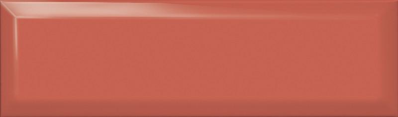 Interiérový lesklý obklad ACCORD 9023 8,5 x 28,5 cm