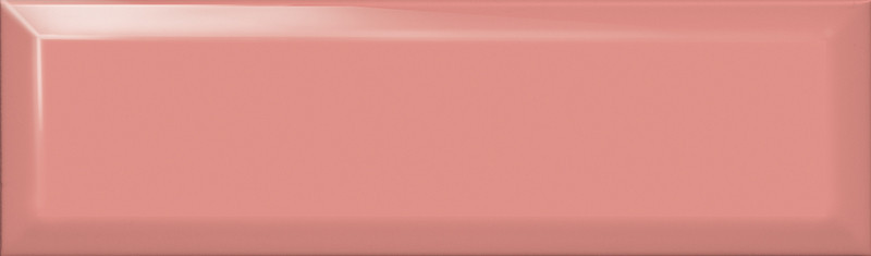 Interiérový lesklý obklad ACCORD 9024 8,5 x 28,5 cm