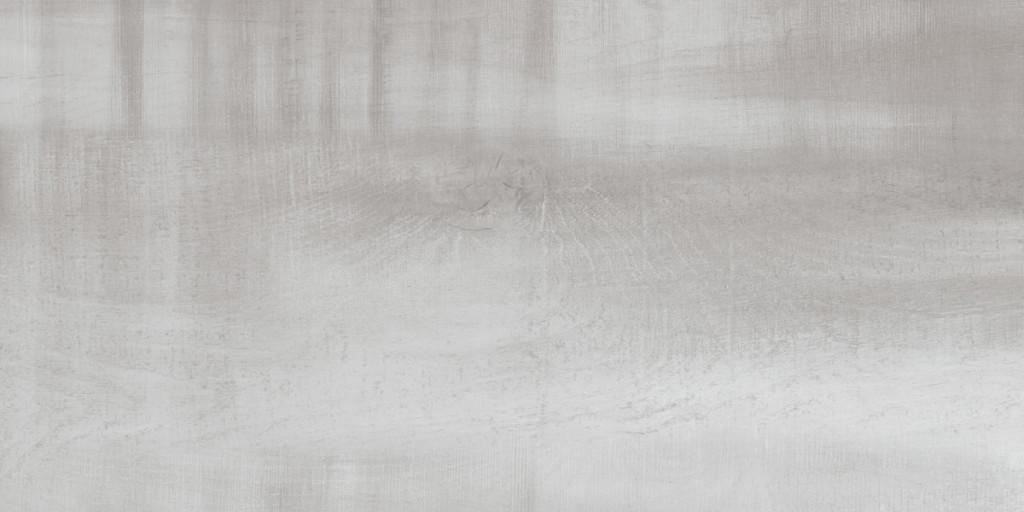 Univerzální dlažba v přírodních barvách OTTAWA Silver 30 x 60 cm