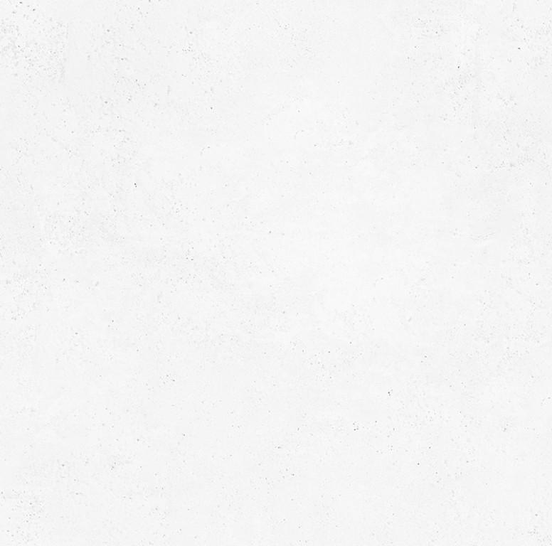 Lesklá retro dlažba MAIOLICHE Bianco 20x20 cm