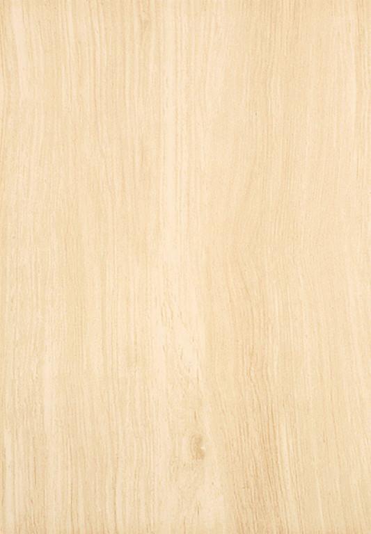 Matný obklad v imitaci dřeva MADEIRA Beige 25 x 36 cm