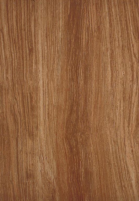 Matný obklad v imitaci dřeva MADEIRA Brown 25 x 36 cm