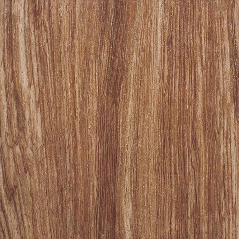 Matná dlažba v imitaci dřeva MADEIRA Brown 25 x 36 cm