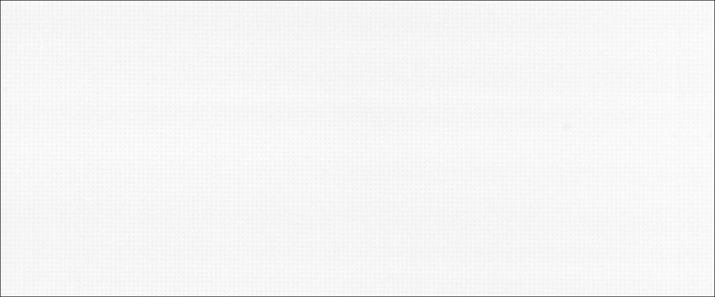 Lesklý bílý obklad WHITE ELEGANCE Blanco 20 x 60 cm