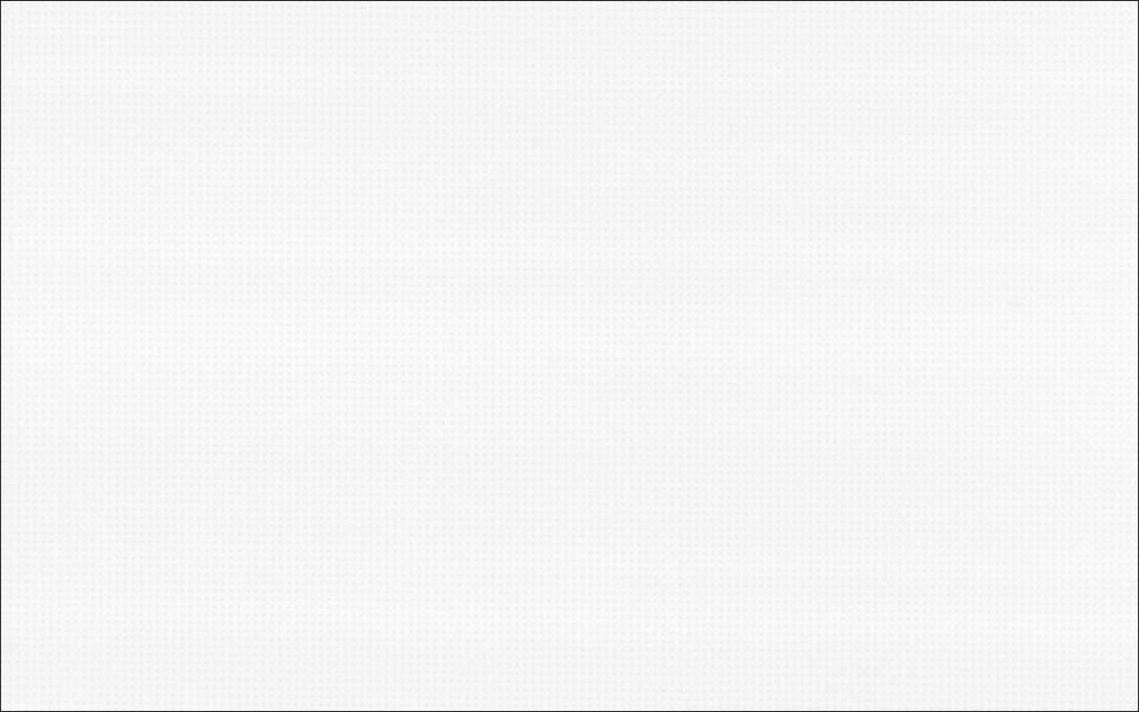 Lesklý bílý obklad WHITE ELEGANCE Waves 25 x 40 cm