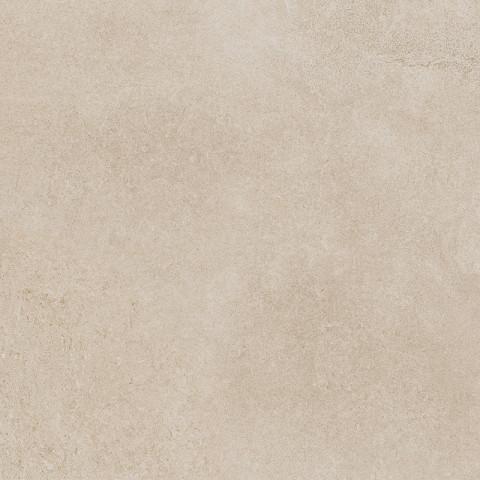Mrazuvzdorná dlažba STREAM Ivory 60x60 cm