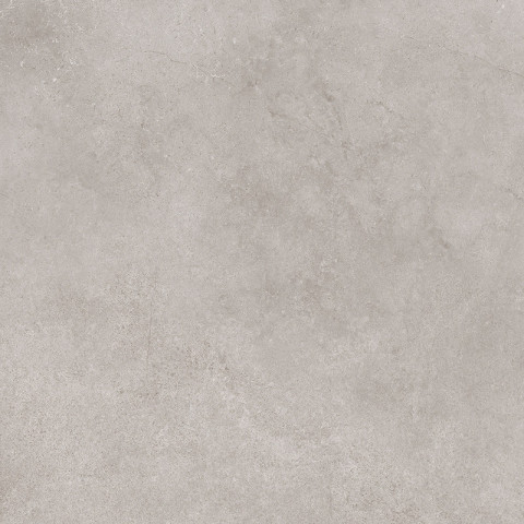 Mrazuvzdorná dlažba STREAM Grey 60x60 cm