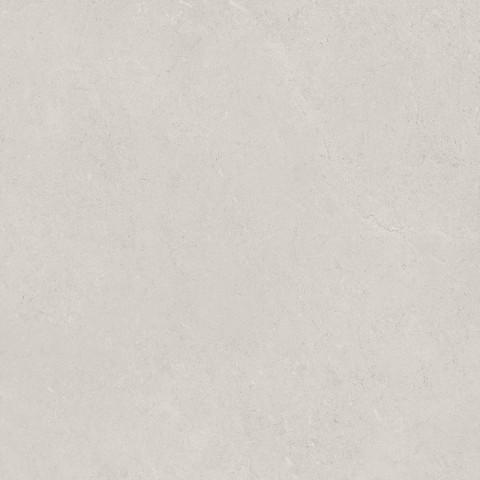 Mrazuvzdorná dlažba STREAM White 60x60 cm