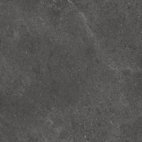 Mrazuvzdorná dlažba STREAM Anthracite 60x60 cm