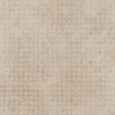 Mrazuvzdorná dlažba STREAM Decoro Classic Ivory 60x60 cm