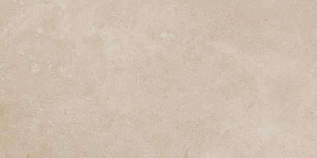 Mrazuvzdorná dlažba STREAM Ivory 30x60 cm