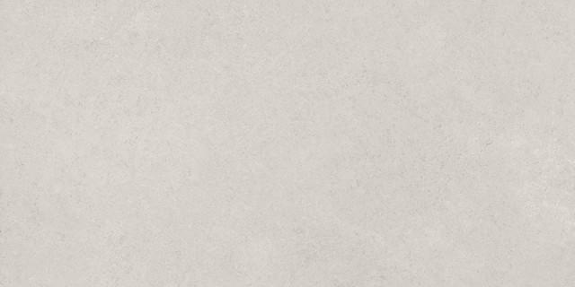 Mrazuvzdorná dlažba STREAM White 30x60 cm