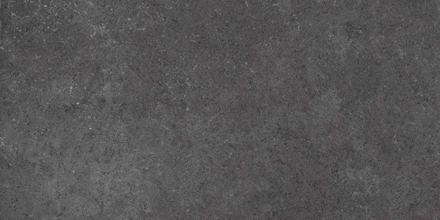 Mrazuvzdorná dlažba STREAM Anthracite 30x60 cm