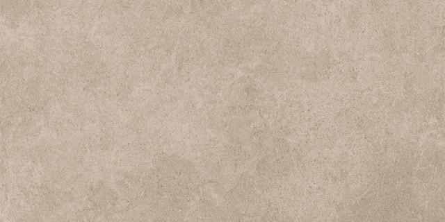 Mrazuvzdorná dlažba STREAM Beige 30x60 cm