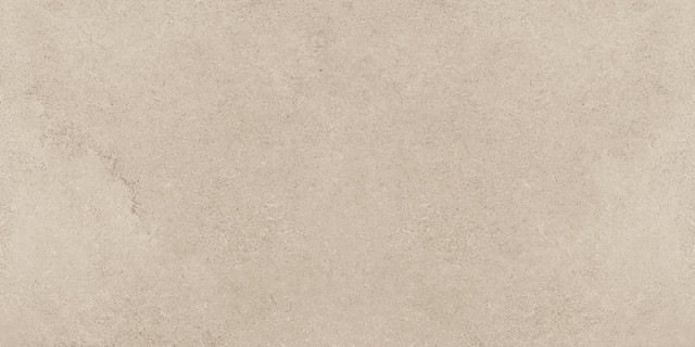 Velkoformátová mrazuvzdorná dlažba STREAM Ivory 60x120 cm