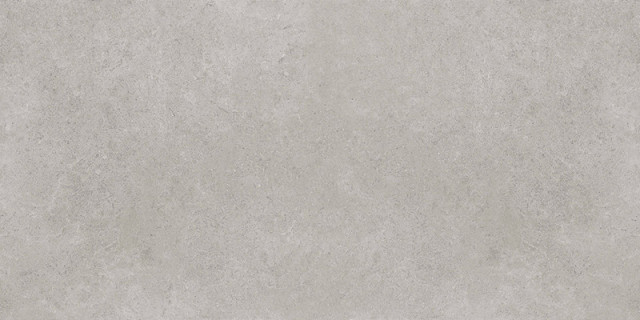 Velkoformátová mrazuvzdorná dlažba STREAM Grey 60x120 cm