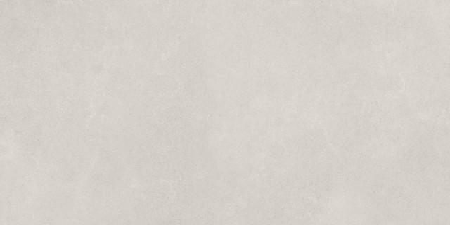 Velkoformátová mrazuvzdorná dlažba STREAM White 60x120 cm