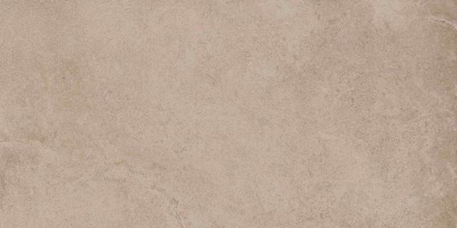 Velkoformátová mrazuvzdorná dlažba STREAM Beige 60x120 cm