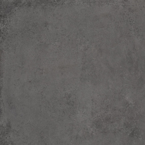 Mrazuvzdorná dlažba DOWNTOWN Antracite 60 x 60 cm